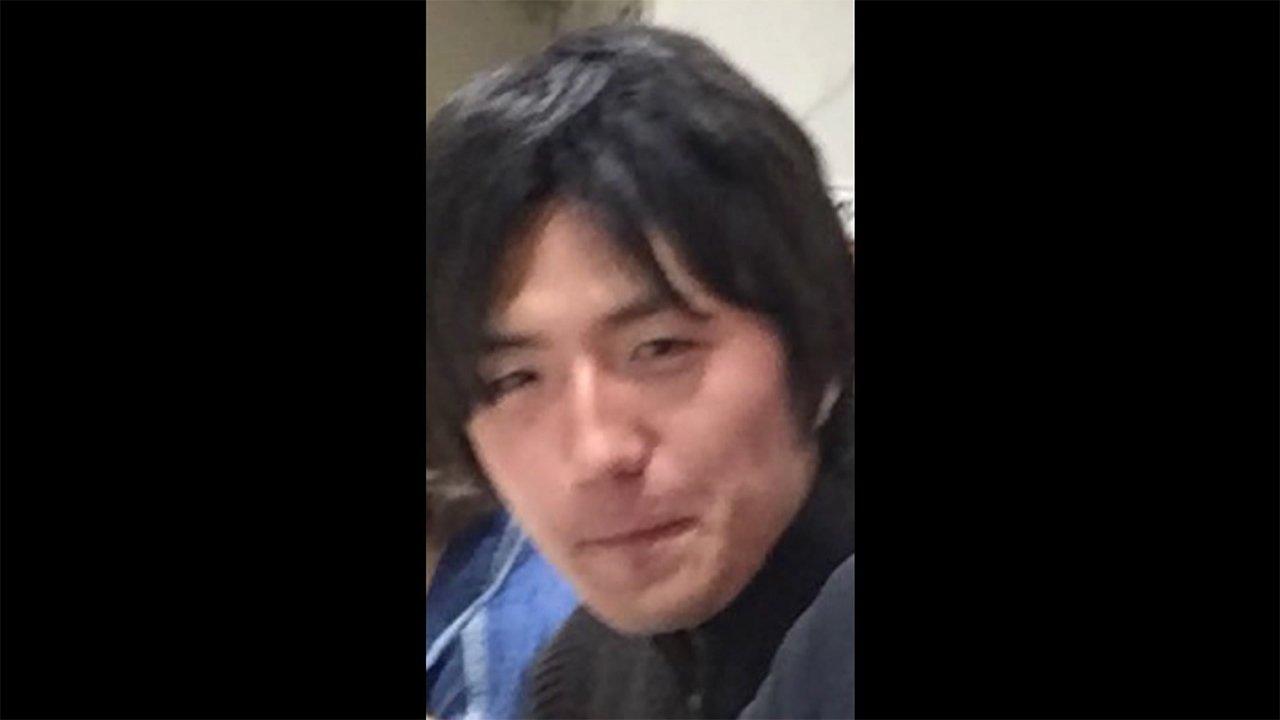 立川 東京 支部 地裁