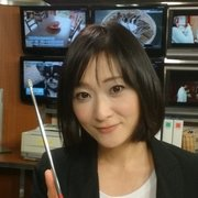 リサ フジ 谷 テレビ 子