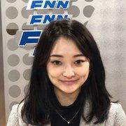 リサ 子 テレビ 谷 フジ
